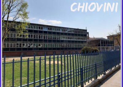 chiovini-1