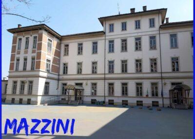 mazzini-1